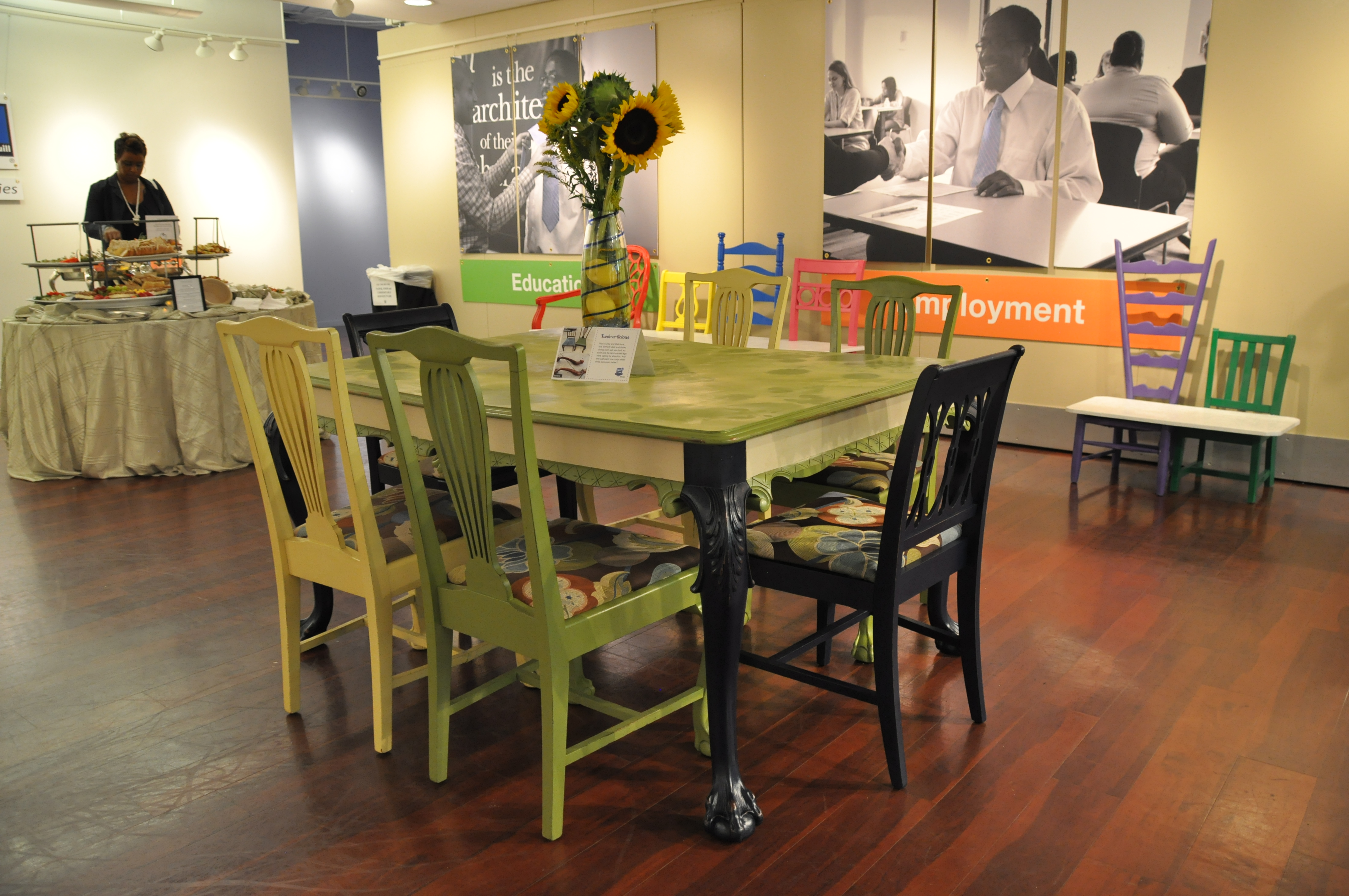 southern furniture shopping locations outlet outlets goodwill indiana shop online central