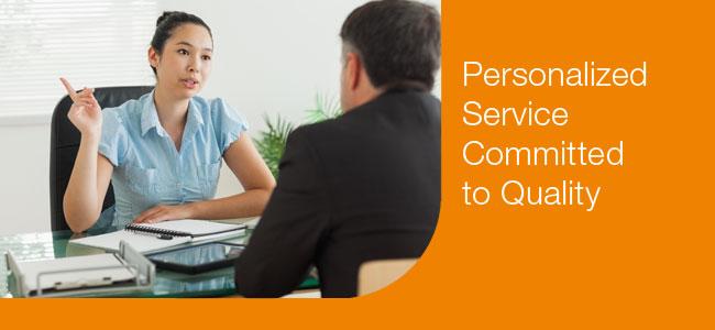 Goodwill Employer Solutions