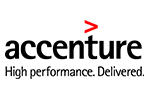 Accenture Supports Goodwill of Greater Washington