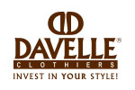 Davelle By David, LTD. Supports Goodwill of Greater Washington