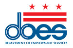 Department of Employment Services Supports Goodwill of Greater Washington