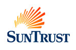 SunTrust Banks Inc. Supports Goodwill of Greater Washington