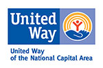 United Way of the National Capital Area Supports Goodwill of Greater Washington