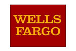 Wells Fargo & Company Supports Goodwill of Greater Washington