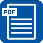 Download PDF - Goodwill Volunteer Packet