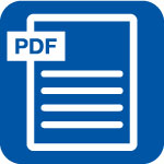 Download PDF - 2016 Audited Financial Report