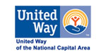 Support Goodwill by giving to the United Way, UW# 8825
