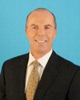 Adrian Chapman, Board of Directors