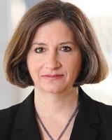 Elizabeth (Betsy) Karmin, Board of Directors