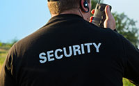 Security & Protective Services (DC Career Center)