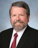 Glen Howard, Board of Directors