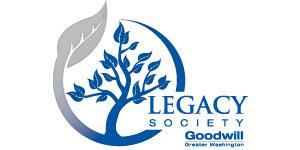 Goodwill Legacy Society