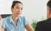 Jobs in 2014 - RISE Career Coaching
