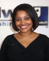 Janece Smoot Kleban, VP Development