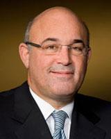 Kenneth Samet, Board of Directors
