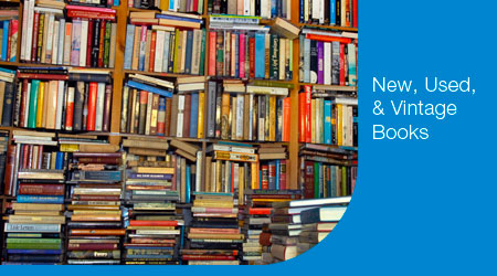 Shop donated books online goodwill