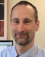 Josh Wallish, General Counsel & Corporate Compliance Officer
