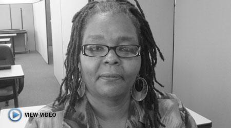 Judy Ellis Moy Goodwill Of Greater Washington