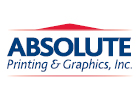 Absolute Printing & Graphics, Inc.