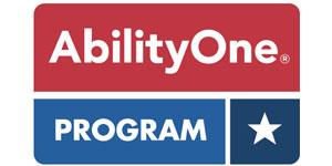 AbilityOne Programs