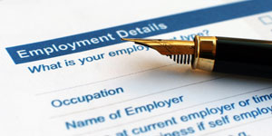 Taking Action on Long Term Unemployment