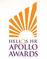 Goodwill of Greater Washington Wins 2014 Helios Apollo Awards for innovative employee development and engagement practices