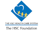 The HSC Foundation