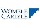 Womble Carlyle Sandridge & Rice
