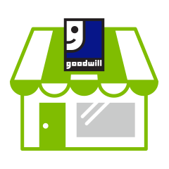 Find a Goodwill Career Center