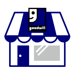 Goodwill Donation Centers