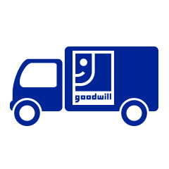 Donations Gifts Transform Lives Goodwill Of Greater Washington