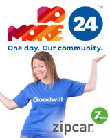 2014 Goodwill of Greater Washington for Do More 24