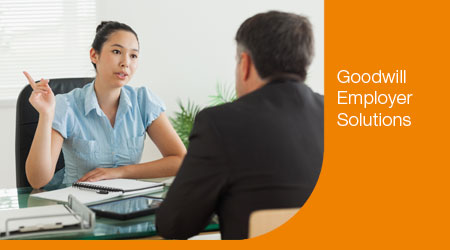 employer-solutions-small