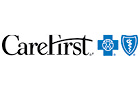 Carefirst Blue Cross Blue Shield supports the Fashion of Goodwill 2014 Runway Show