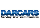 Darcars