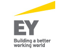 Ernst & Young support the Fashion of Goodwill 2014 Runway Show