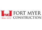 Fort Myer Construction Corporation