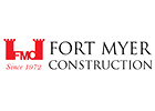 Fort Meyer supports the Fashion of Goodwill 2014 Runway Show