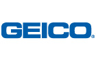 GEICO supports the Fashion of Goodwill 2014 Runway Show