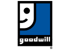 Goodwill Industries International supports the Fashion of Goodwill 2014 Runway Show