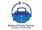 National Charity Services supports the Fashion of Goodwill 2014 Runway Show