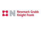 Newmark Grubb Knight Frank supports the Fashion of Goodwill 2014 Runway Show