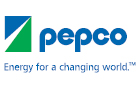 Pepco supports the Fashion of Goodwill 2014 Runway Show