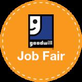 Goodwill Job Fair - Apply Online Today