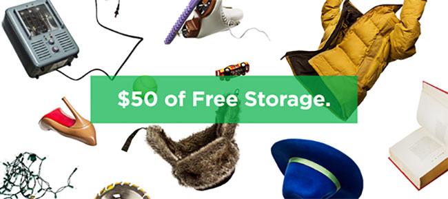 Makespace - FREE $50 Credit