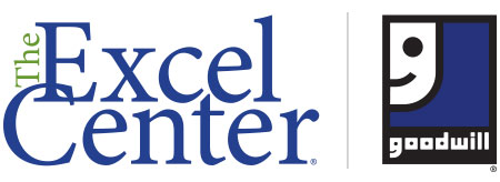 Excel Center, Goodwill Adult Charter School