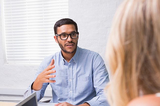 Do's and Don'ts in Conducting a Job Interview