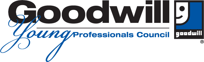Goodwill's Young Professionals Council