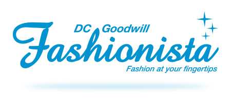 DC Goodwill Fashionista Blog