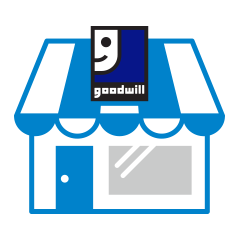 Find a Goodwill Retail Store